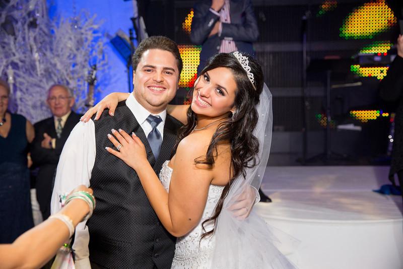 Gabby & Dima's Wedding-0886