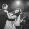 Gabby & Dima's Wedding-0614-2