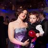 Gabby & Dima's Wedding-0700