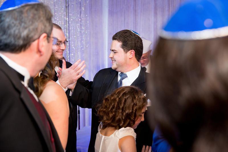 Gabby & Dima's Wedding-0479