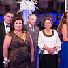 Gabby & Dima's Wedding-0436