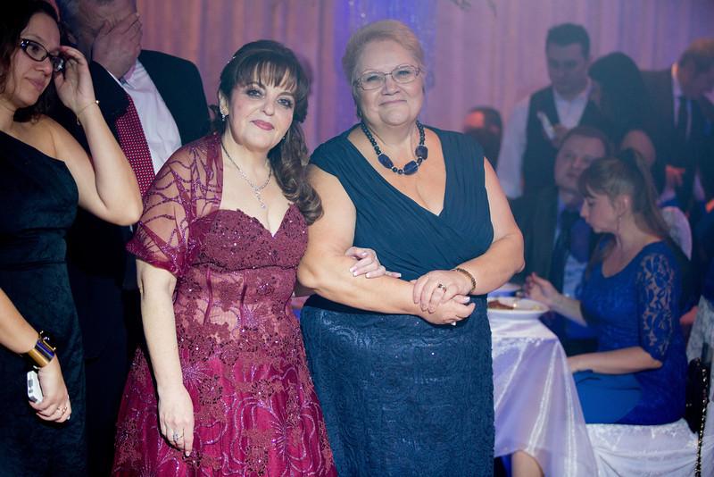 Gabby & Dima's Wedding-0941