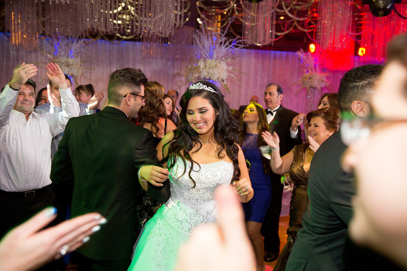 Gabby & Dima's Wedding-0644