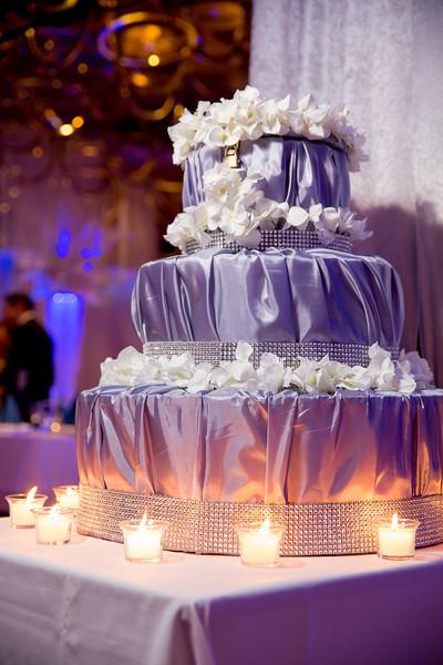 Gabby & Dima's Wedding-0182