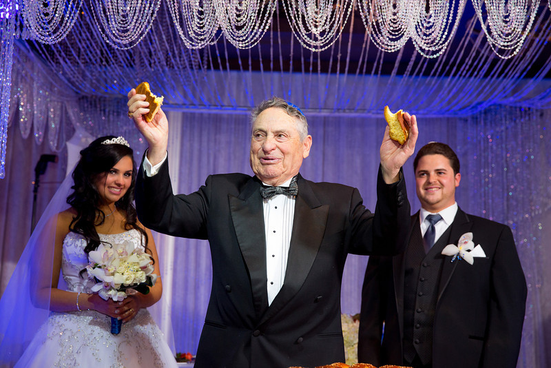 Gabby & Dima's Wedding-0516