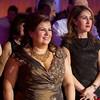 Gabby & Dima's Wedding-0937