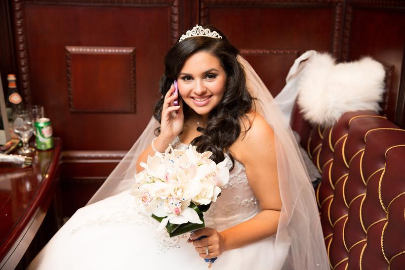 Gabby & Dima's Wedding-0222