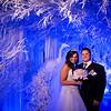Gabby & Dima's Wedding-0489
