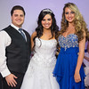 Gabby & Dima's Wedding-0918