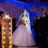 Gabby & Dima's Wedding-0354