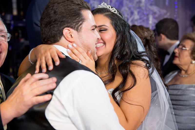 Gabby & Dima's Wedding-0909