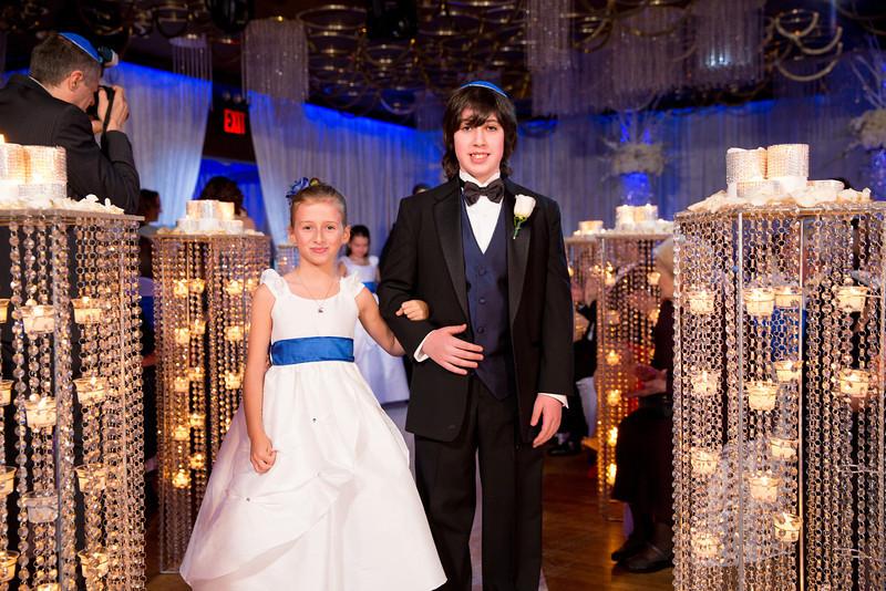 Gabby & Dima's Wedding-0330