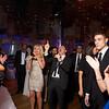 Gabby & Dima's Wedding-0666
