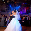 Gabby & Dima's Wedding-0608