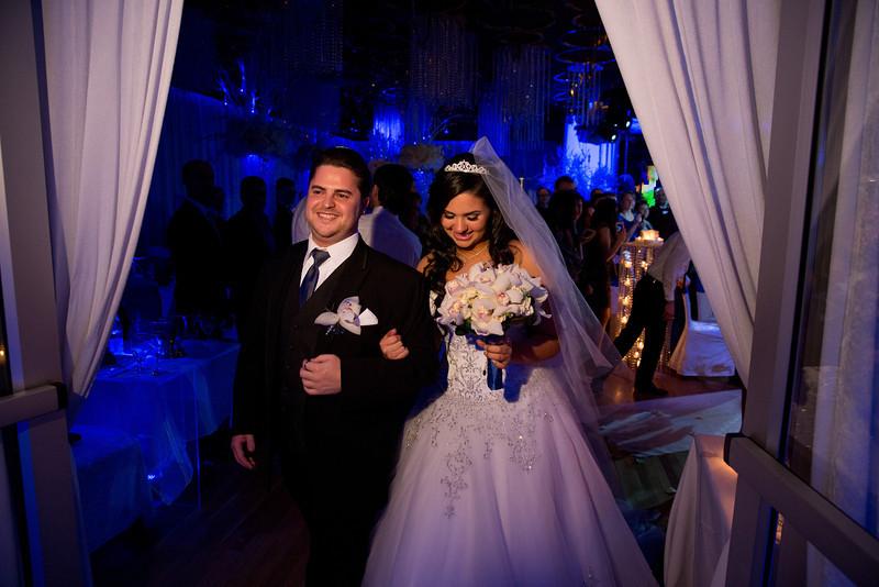 Gabby & Dima's Wedding-0484