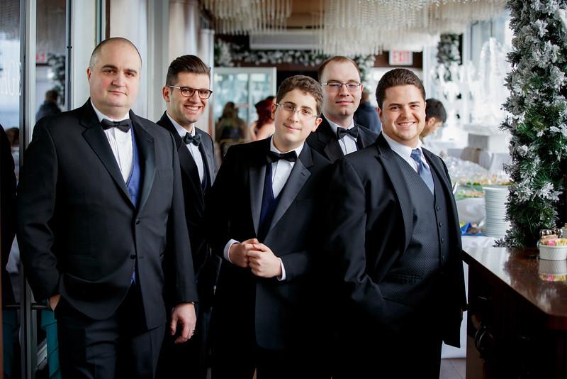 Gabby & Dima's Wedding-0038