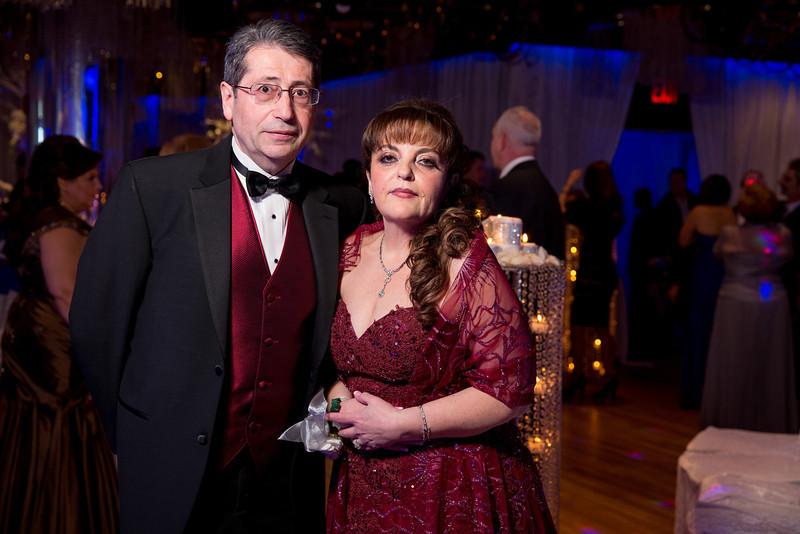 Gabby & Dima's Wedding-0218