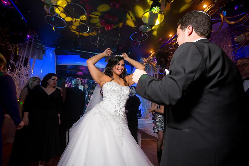Gabby & Dima's Wedding-0679