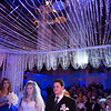 Gabby & Dima's Wedding-0403
