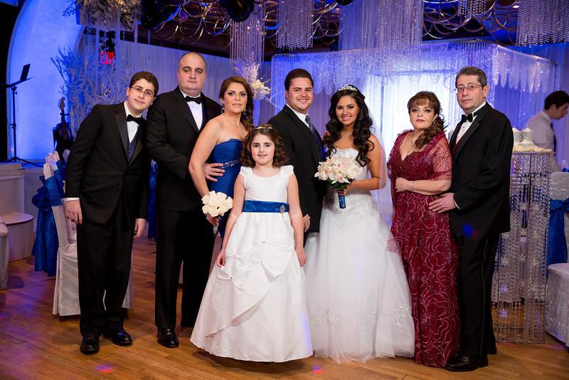 Gabby & Dima's Wedding-0114