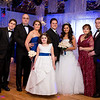 Gabby & Dima's Wedding-0114