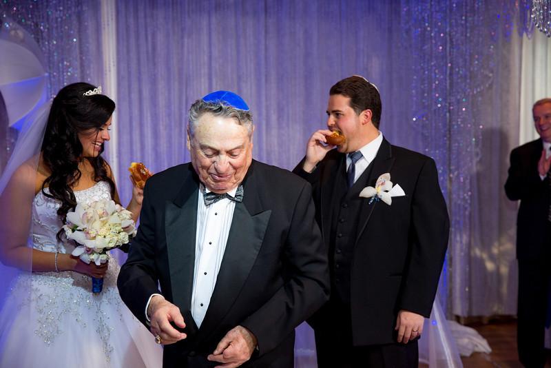 Gabby & Dima's Wedding-0517