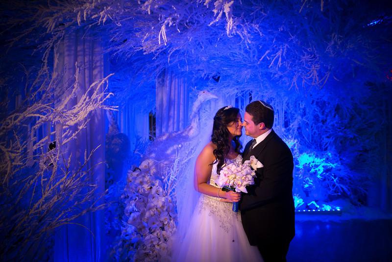 Gabby & Dima's Wedding-0494