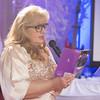 Gabby & Dima's Wedding-0936