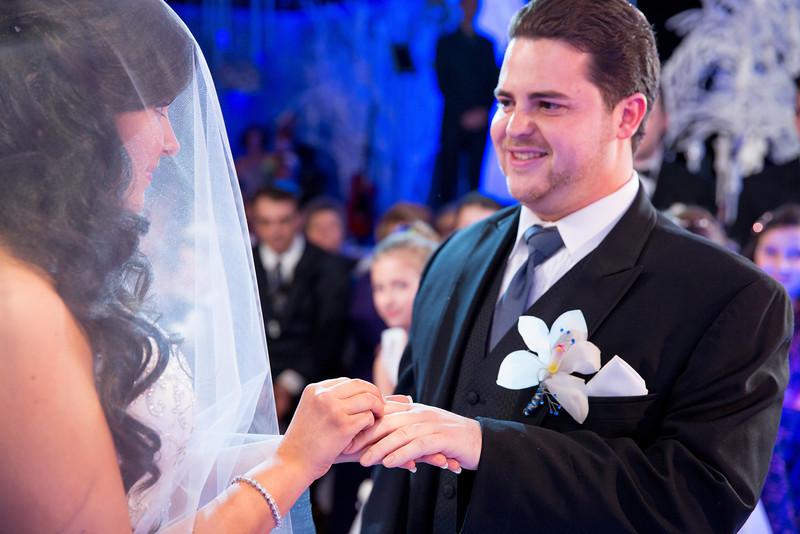 Gabby & Dima's Wedding-0410