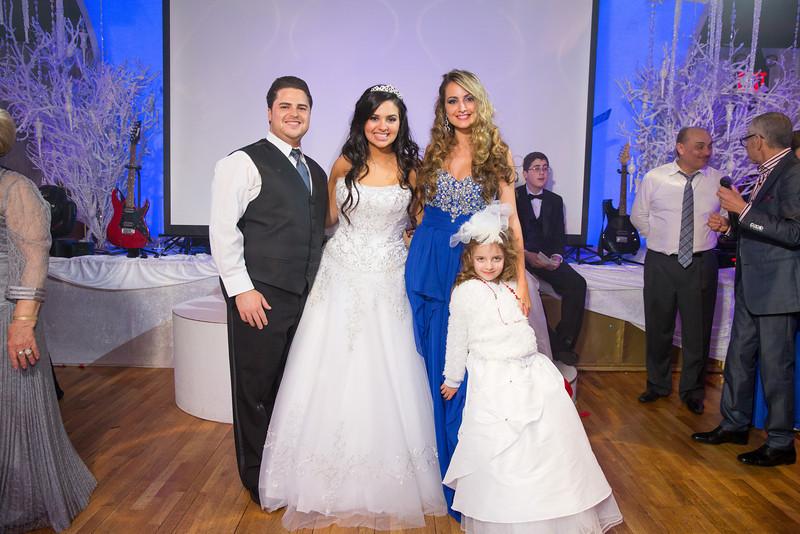 Gabby & Dima's Wedding-0919