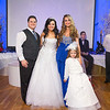 Gabby & Dima's Wedding-0919