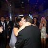 Gabby & Dima's Wedding-0674