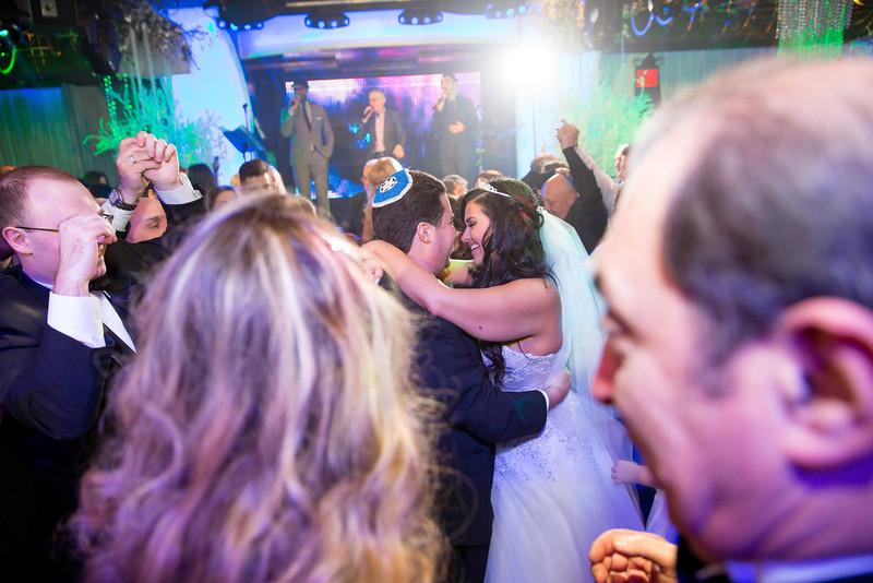 Gabby & Dima's Wedding-0636