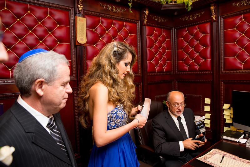 Gabby & Dima's Wedding-0229