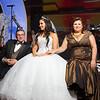 Gabby & Dima's Wedding-0863