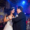 Gabby & Dima's Wedding-0593