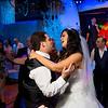 Gabby & Dima's Wedding-1141