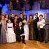 Gabby & Dima's Wedding-0100