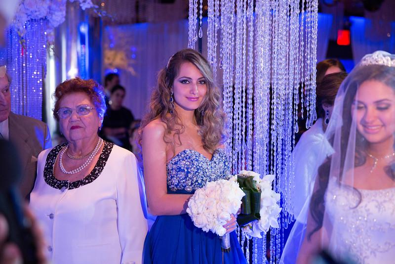 Gabby & Dima's Wedding-0431