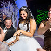 Gabby & Dima's Wedding-0874