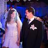 Gabby & Dima's Wedding-0430