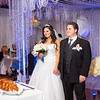 Gabby & Dima's Wedding-0509