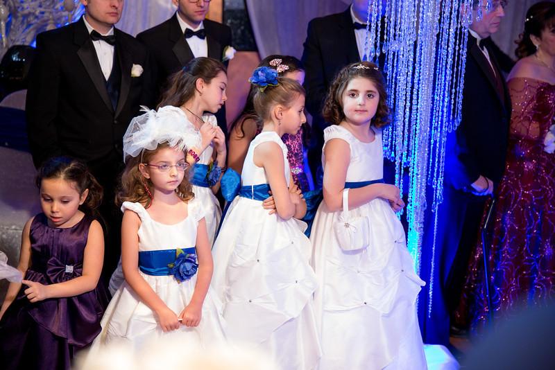 Gabby & Dima's Wedding-0393