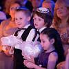 Gabby & Dima's Wedding-0422
