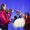 Gabby & Dima's Wedding-0835