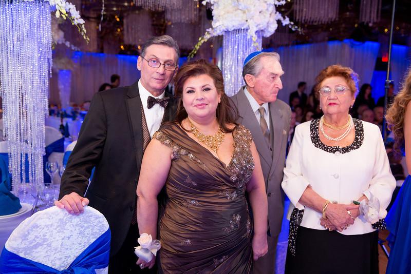 Gabby & Dima's Wedding-0435