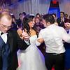Gabby & Dima's Wedding-0646