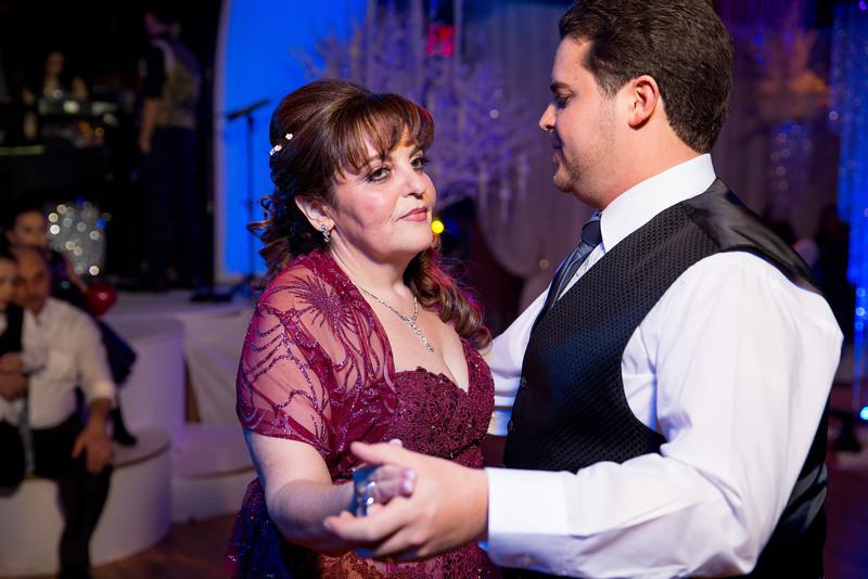 Gabby & Dima's Wedding-0952