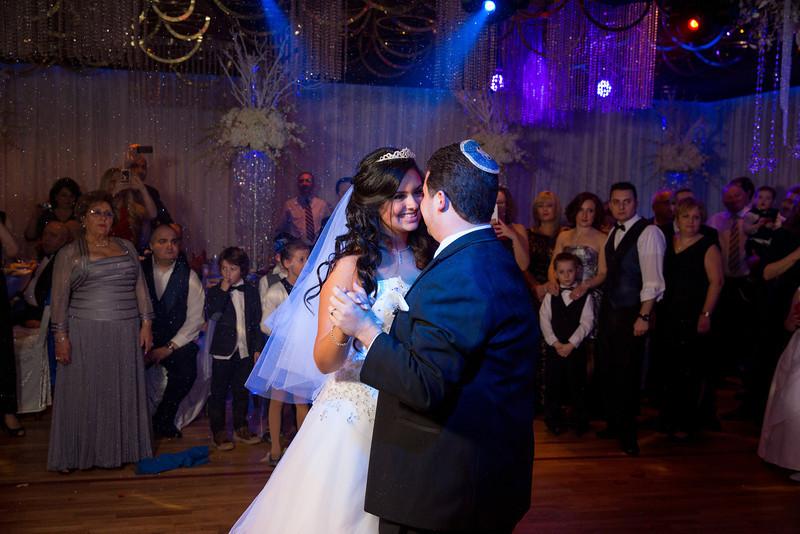 Gabby & Dima's Wedding-0604