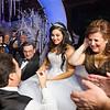 Gabby & Dima's Wedding-0869